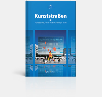 Kunststraßen