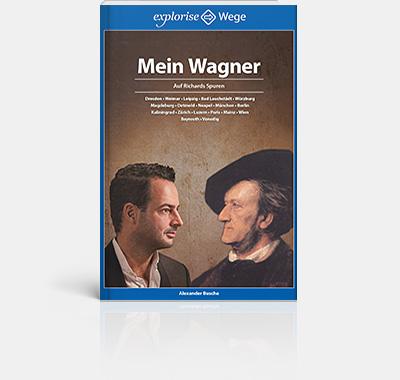 Mein Wagner