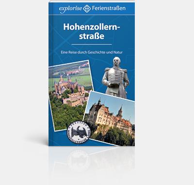 Hohenzollernstraße