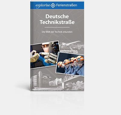 Deutsche Technikstraße