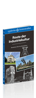 Route der Industriekultur