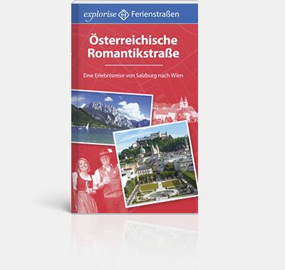Österreichische Romantikstraße