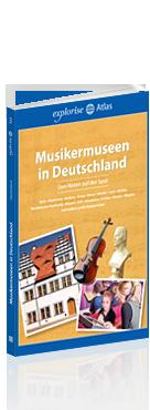Musikermuseen in Deutschland