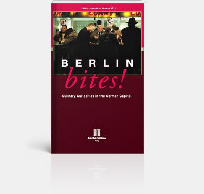 Berlin Bites!
