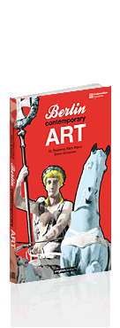 Berlin. Contemporary Art